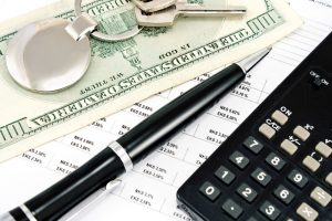 Expenses That Can Sink Your Rental Property