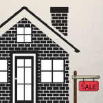 Pros and cons of deed in lieu of foreclosure as compared to foreclosure and short sale