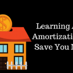 Interest and principal payments due to loan amortization