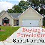 Mortgage affordability calculator, foreclosure, HUD homes