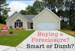Mortgage affordability calculator, foreclosure, HUD homes
