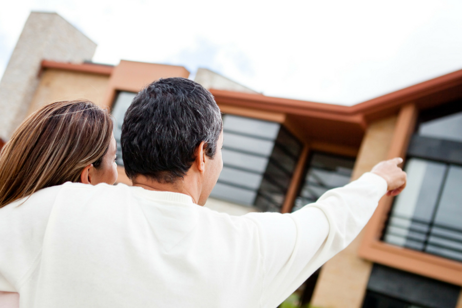 Investing and making money from a hud home and insured and uninsured hud homes